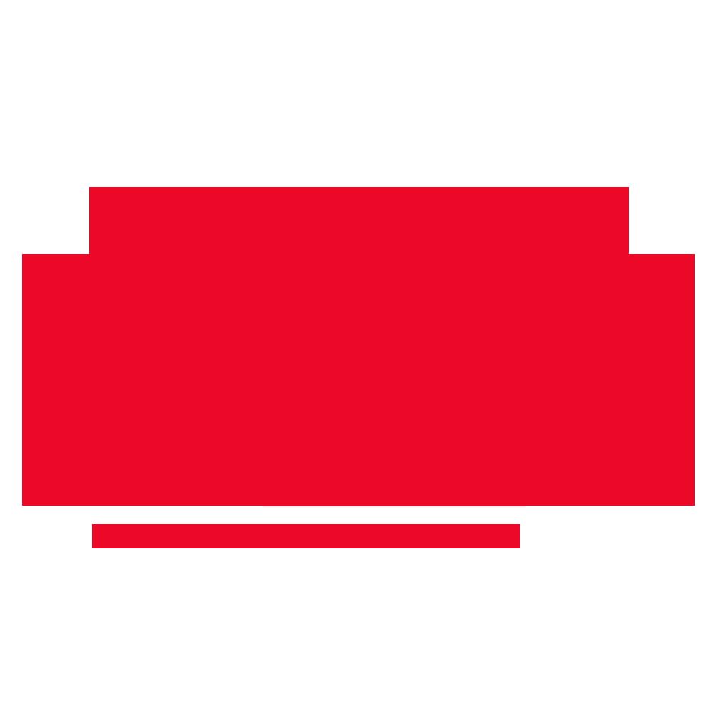 MB Rénovation Lyon