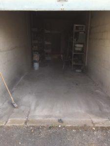 entreprise transformation garage lyon