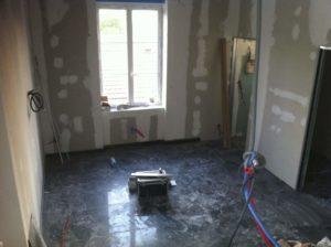entreprise renovation intérieur lyon