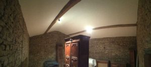 entreprise isolation phonique plafond lyon
