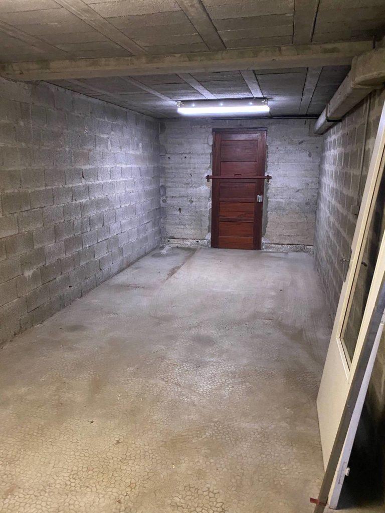 renovation maison lyon